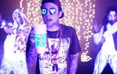 Mac Miller – Loud (Music Video)