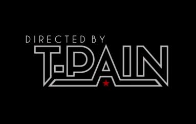 T-Pain – Know Thy Self (Mini-Documentary)