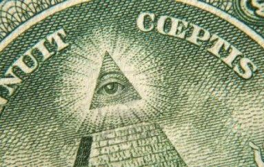 Farhan Khan – Illuminati: Fact or Fiction?