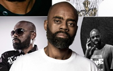 Freeway Ricky Ross – The Real