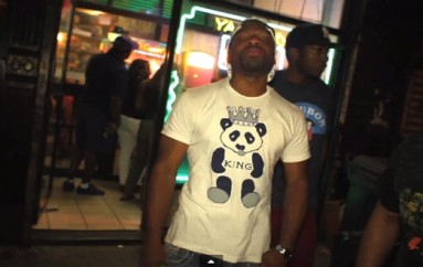 Loaded Lux – Bout My Money (Music Video)