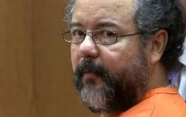 Cleveland Kidnapper, Ariel Castro Found Dead in Prison