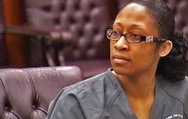 Marissa Alexander's 20-Year Sentence Overturned