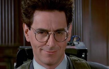 Harold Ramis (Egon – Ghostbusters) Dies At 69