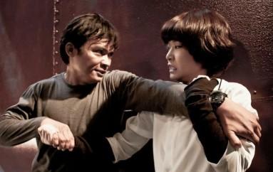 Tony Jaa – The Protector 2 (Movie Trailer)