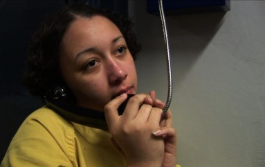 Petition – Give Cyntoia Brown A New Trial