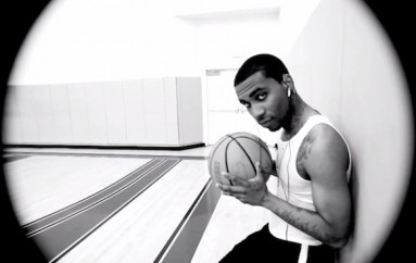 Lil B – F#*k KD (Kevin Durant Diss) (Music Video)