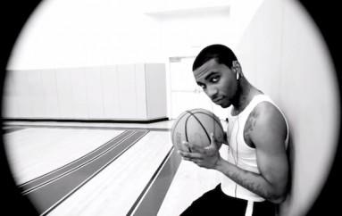 Lil B – F#*k KD (Kevin Durant Diss) (Music Video)