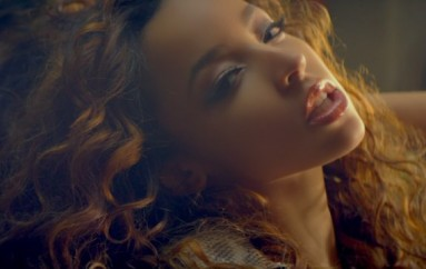 Tinashe ft. SchoolBoy Q – 2 On (Music Video)