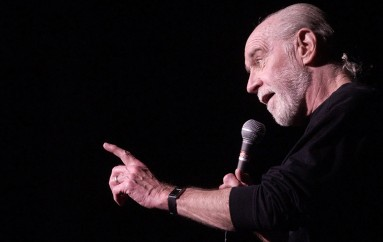 [3 Mins of Truth] George Carlin – The American Dream