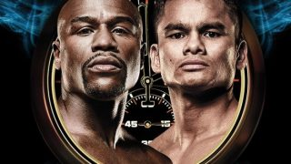 mayweather-vs.-maidana-620×330