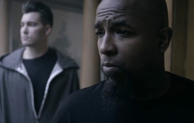 Tech N9ne Ft. Ryan Bradley – Over It (Music Video)