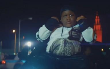 Lil TerRio – Oooh Killem (Music Video)