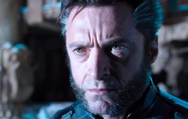 X-Men: Days of Future Past (Movie Trailer 3)