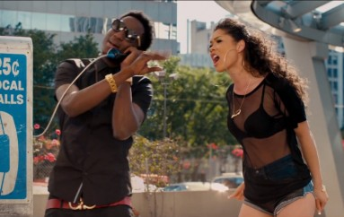 K Camp Ft. 2 Chainz – Cut Her Off (Music Video)