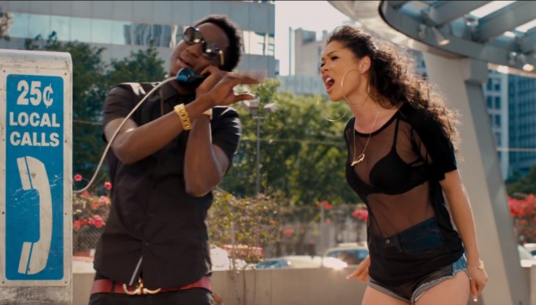 K Camp  Cut Her Off ft 2 Chainz