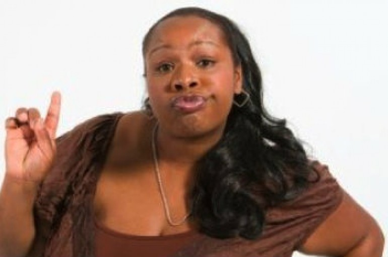 """Are Blacks Fed Up With """"Single Mother Syndrome""""?"""