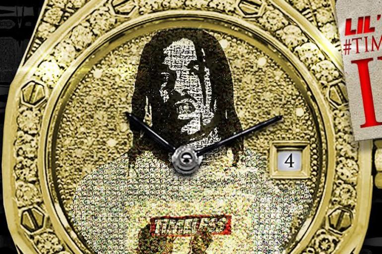 Sam Hoody & Lil Flip – Timeless IV (Mixtape)