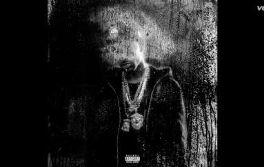 Big Sean Ft. Drake & Kanye West – Blessings (Audio – Extended Version)