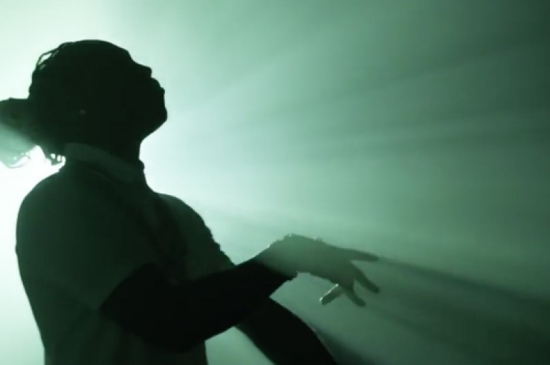 Future – F*ck Up Some Commas (Music Video)