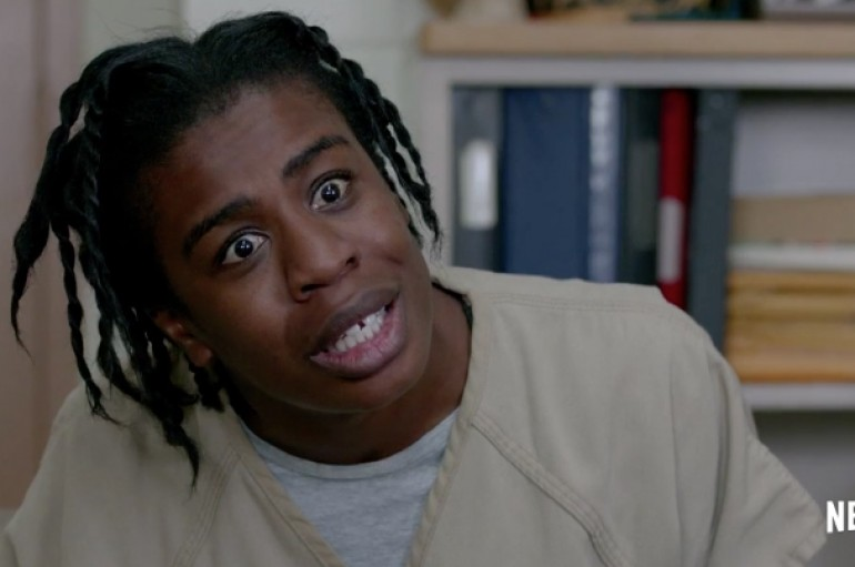 Orange Is The New Black – Season 3 (Trailer)