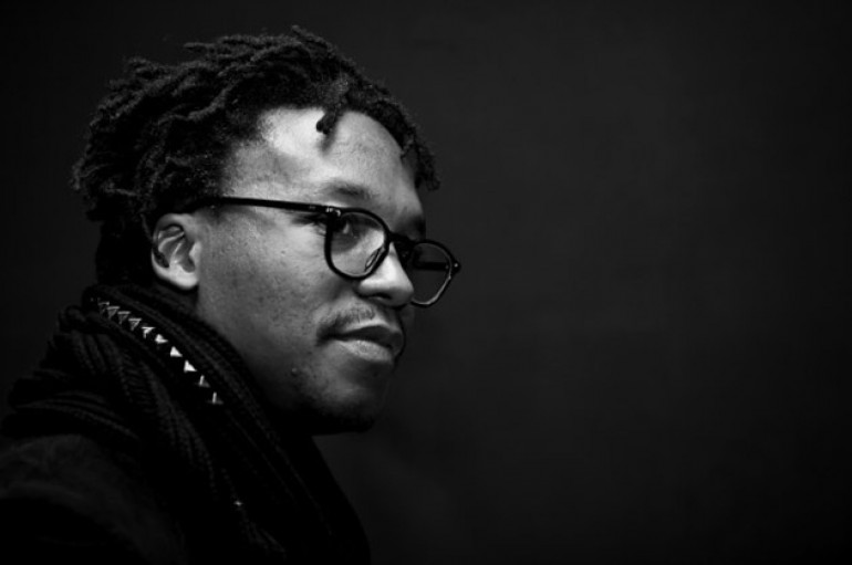 Lupe Fiasco Addresses White Supremacy In Open Letter