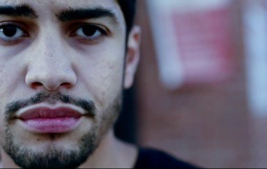 Rick Gonzalez – The Real (Music Video)