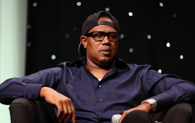 Master P Claims Kobe Bryant & The Kardashians' Support For Lamar Odom Is An Act