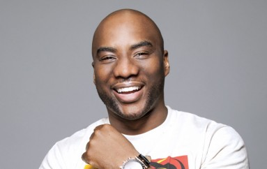 Charlamagne's Most Inappropriate Moments of 2015