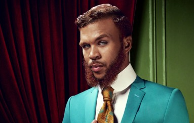Jidenna – Knickers (Music Video)