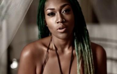 Fulani – Makes The Heart Grow (Music Video)