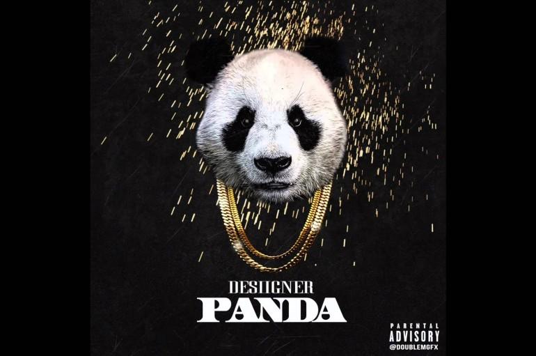 Desiigner – Panda (Audio)