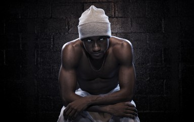 What We've Been Waiting For: The Ill Mind of Hopsin 8