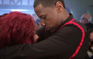 Fabolous Feat. Chris Brown – She Wildin (Music Video)