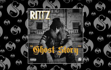 Rittz – Ghost Story (Audio)