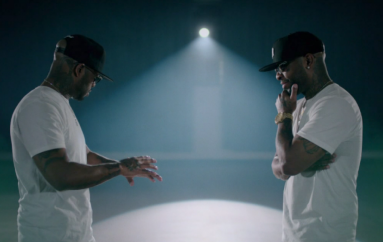 Royce da 5'9″ – Tabernacle (Music Video)