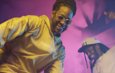 2 Chainz Ft. Lil Wayne – MFN Right (Remix) (Music Video)