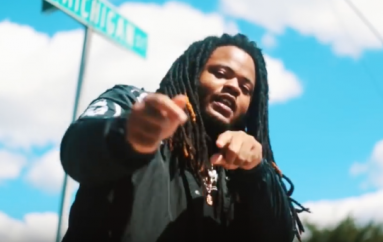 Mula Kkhan – Filthy (Music Video)