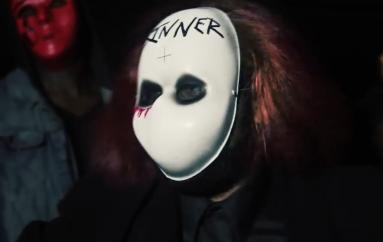 Fazle – Mannequin (Music Video)