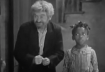 Classic: The Little Rascals – Moan and Groan, Inc (Full Episode) 1929