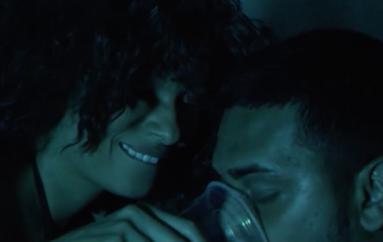 Raja – Hangover (Music Video)