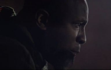 Tech N9ne – Feat. Krizz Kaliko & Jay Trilogy – PTSD (Warrior Built) (Music Video)