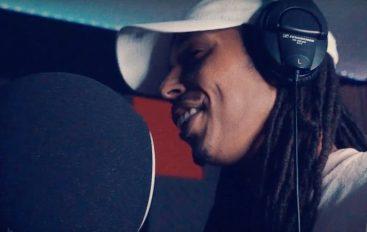 Nash Boogie – Metahadon (Music Video)