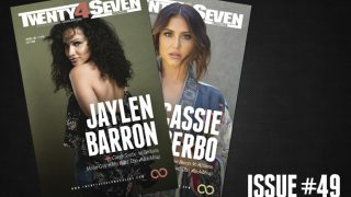 issue49feature